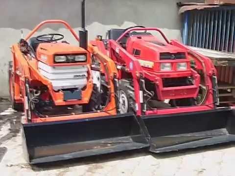 Продажа тракторов и бульдозеров одесса: б/у и новых ➢ olx. Ua одесса. Популярные модели от мировых производителей, отечественных заводов и.