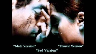 vuclip Tere Naam - Title Song - All Versions (Click On The Songs)