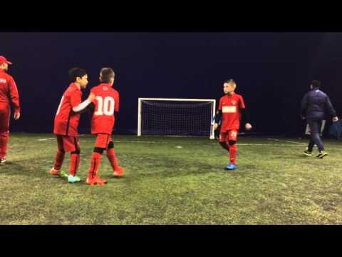 Povestea penalty-urilor din