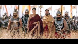 Bahubali 2 Tamil Movie | Prabhas | Rana | Anushka | Tamannaah | Ramya Krishnan | Updates.