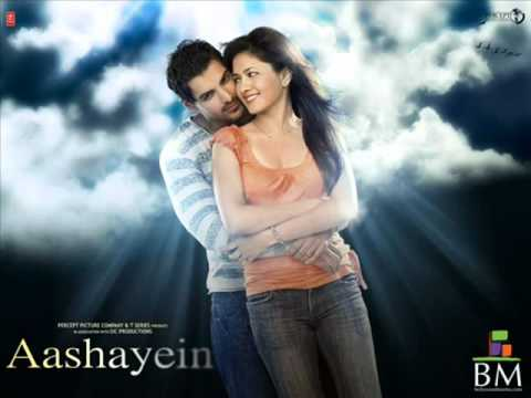 Dilkash dildar duniya full song from the movie Aashayein 2010 - Nowwatchtvlive.co