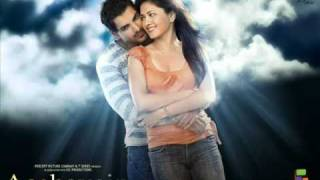 Dilkash dildar duniya full song from the movie Aashayein 2010 - Nowwatchtvlive.me