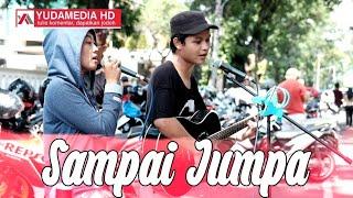 Gambar cover Cewek Cantik Kamtis Family ft Pengamen Jalanan Malang, Nyanyi Lagu Endank Soekamti untuk DOES Squad