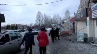 г  Кушва, ул  Луначарского, 10