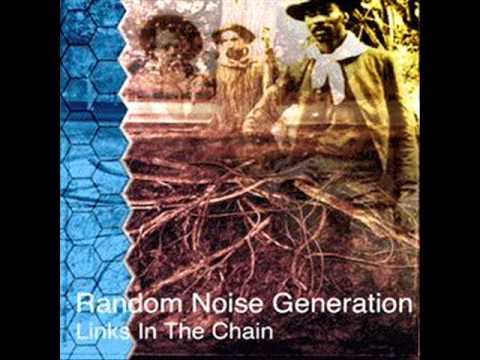 Random Noise Generation - My Soul (Is Free)