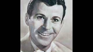 "Dennis Day Sings ""The Rose of Tralee"""
