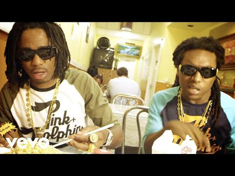 Migos Songs: 10 Best tracks From The Rap Trio