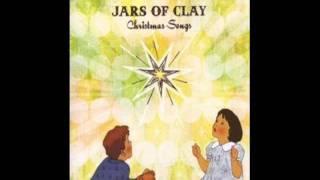 Jars Of Clay - Evergreen