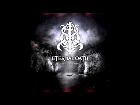 Eternal Oath - Entangled in Time [1080p]