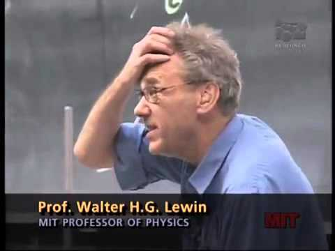 The Wonders and Beauty of Teaching Physics