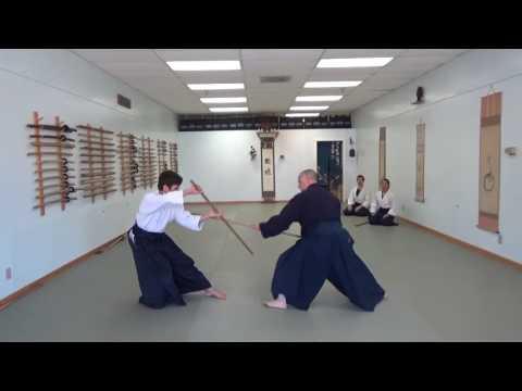 Sansho II: Beginner Guide 3