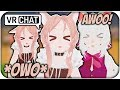 [VRChat] Part 94 - BEST AVATARS IN VRCHAT! feat. Mr Brunswick (VRChat Funny Moments)