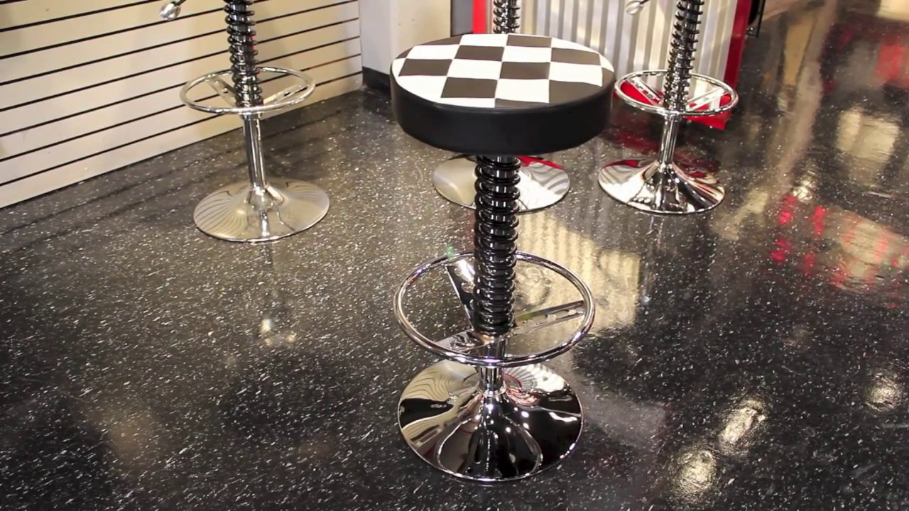 auto automotive viper bar viperpartsusa stools parts catalog catframe dodge stool