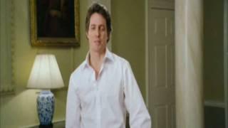 Hugh Grant dance italiano dal film Love actually.mp4