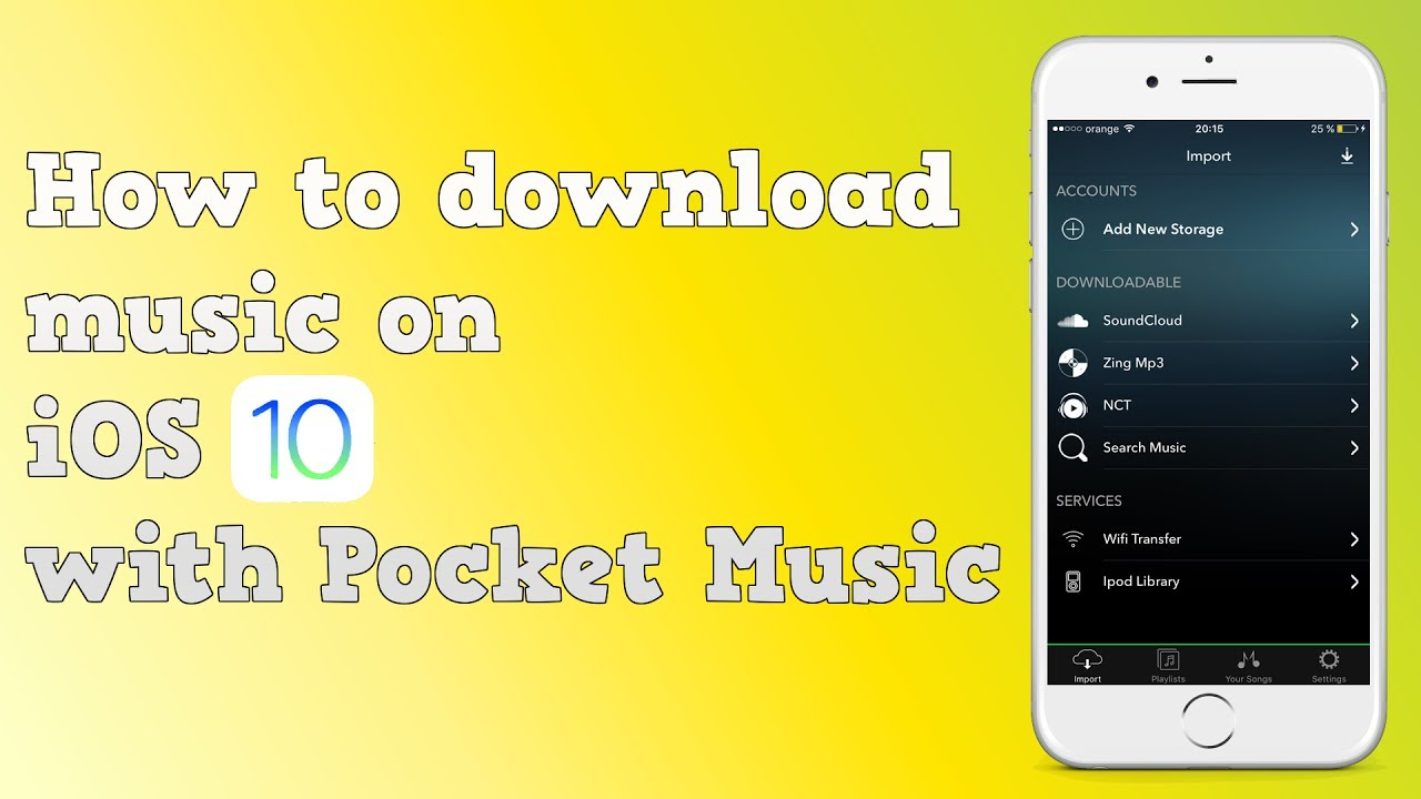 How to download music straight to blackberry 10 device z10 youtube.