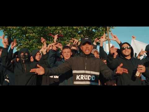 BruC Feat P Money  VIBE Prod  Champion