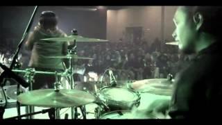 Cinta Adalah Misteri drummergimbal