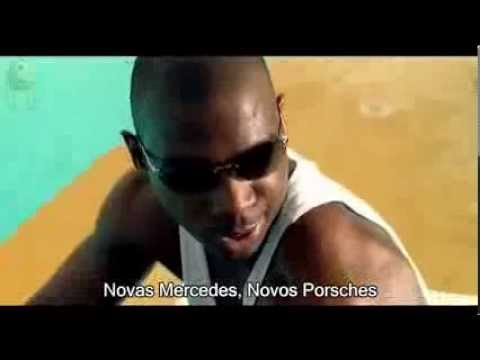 Ja Rule Wonderful ft R Kelly, Ashanti Legendado