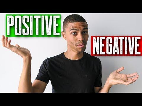 Credit Repair || Disputing Closed Accounts || Negative Vs Positive Accounts || Fix Credit