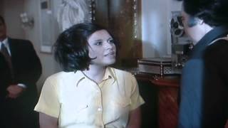 Soad Hosny...What killed her?.mov