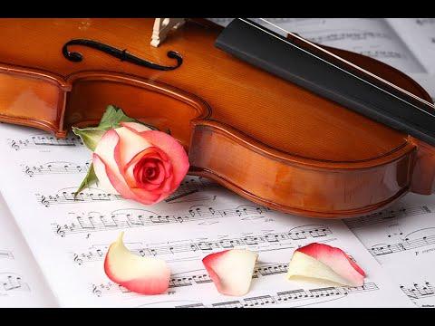 З Днем ангела, Оксана! Найкраща музична листівка-вітання з іменинами.