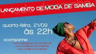 Baixar Velotroz - Moda de Samba