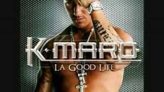 K-Maro - Sous L