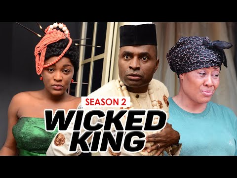 Download WICKED KING 2 (CHA