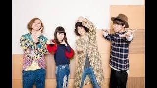 【Shiggy Jr 】カラオケ人気曲トップ10【ランキング1位は!!】