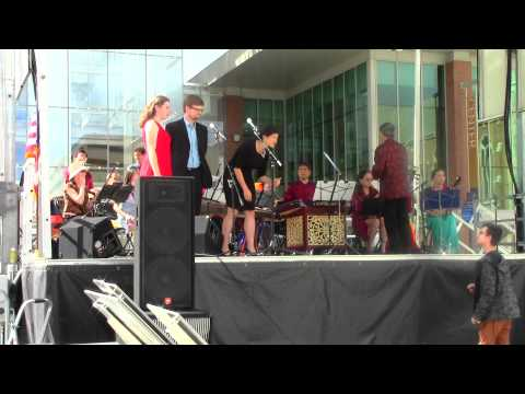 IndyCOrch - Sister Cities Festival, Sept 19, 2015-A