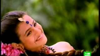 Bajaj Almond Drops   Amisha Patel Tvc