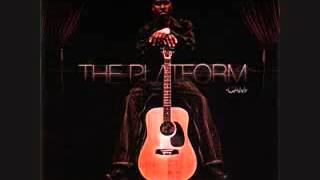Cam - The Platform (rudy jimenez remix)