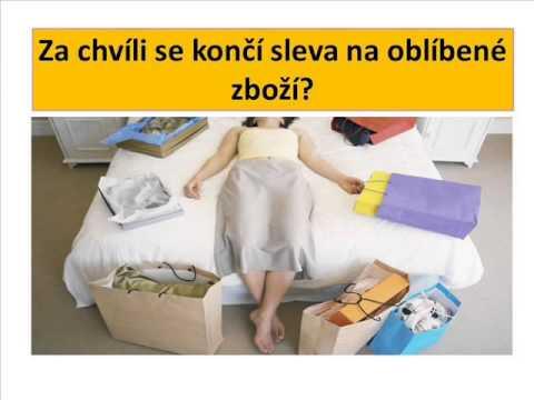 Půjčka od české spořitelny kalkulačka