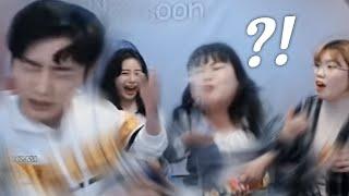 오빠 미안 bj남순 봉변당하다 핵꿀잼 레전드 세공주 합방2 맨만숙유튜브