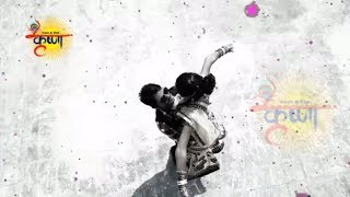 Rajsthani DJ Song 2017 ! गोरी थारे बिना नहीं जीना ! New Dj Marwari Romantic ! Love Song ! FUll Hd