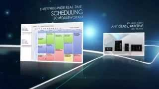 Mitsubishi Electric HMI/SCADA Software Solutions – The power of MC Works64
