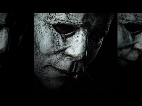 Small Details You Missed In The Halloween Trailer