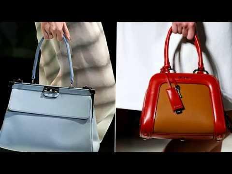 Где Можно Купить Сумку Louis Vuitton