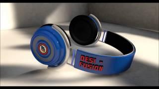 Sadi Gali - Tanu Weds Manu - DJ Zestty Remix