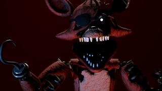 Прямая трансляция пользователя Secret Old Foxy Game Show