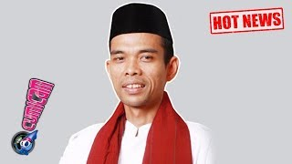 Download lagu Hot News Ustad Abdul Somad Resmi Bercerai Cumicam 05 Desember 2019 MP3