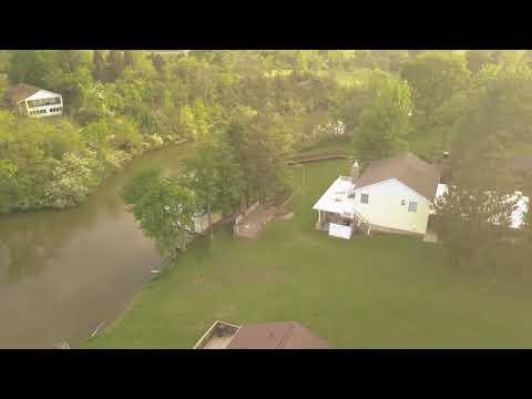 6 LAKE HOLIDAY LN Medium
