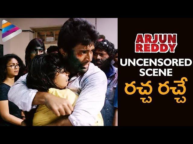 padmavati hindi movie download worldfree4u