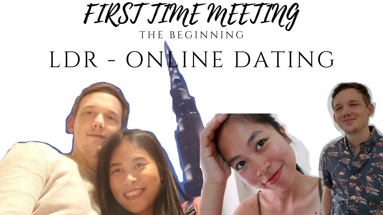 Filipino american online dating