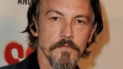Tommy Flanagan's Life Since Sons Of Anarchy
