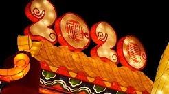 Capodanno cinese: il 2020 è l'anno del topo