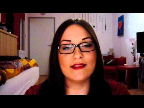 Layenberger Fit Feelgood Erfolge Christina Krtefit For
