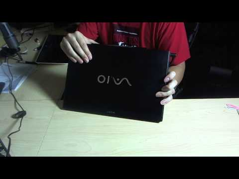 sony-vaio-s-series-svs13a12fxs-13.3-inch-laptop-review