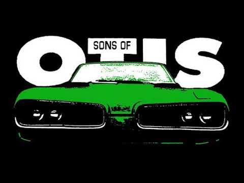 Sons of OTIS - Untitled (Demo)