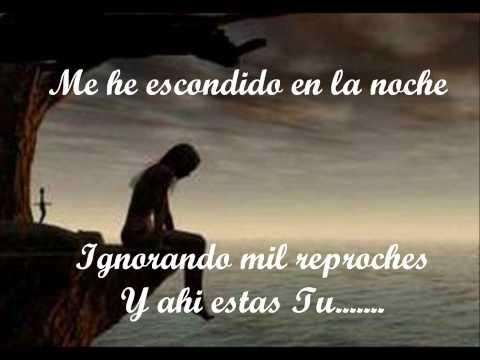 A Donde Podria Ir ♥ | Salmo 139 (Sara Torres)